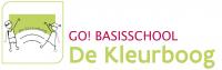 De Kleurboog Logo